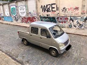 Faw Doble Cabina / 1.0cc Precio Total/ Al Dia/ Financio/