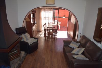 Casa Cooperativa 4hab