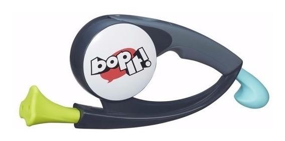 Bop It B7428