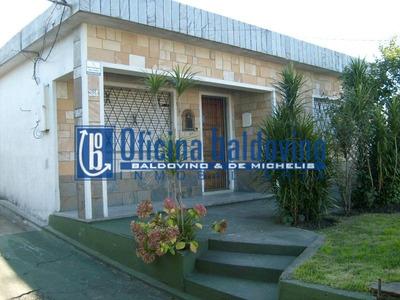 Alquiler Casa 3 Dormitorios, Piccioli, Maroñas
