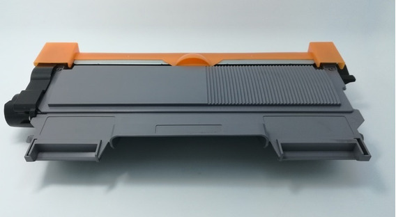 Toner Compatible Brother Tn 450, 410, 2130,7360,7065