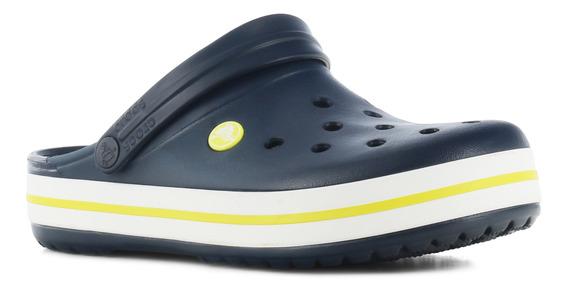 Crocs Zueco Crocband 069.110166790