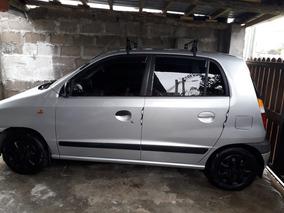 Hyundai Atos Gls 1.0