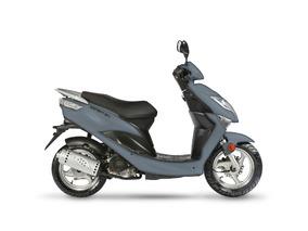 Scooter Corven Expert 80 Sin Cambios Dni 0km Urquiza Motos