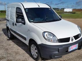 Renault Kangoo 1.6 2 Authentique Da Aa Cd 1plc 2011