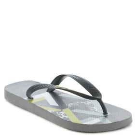 Sandalia Ojota Havaianas Trend 012.033582949