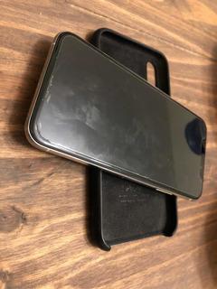 iPhone Xs 64 Gb Libre (en Garantía) Inmaculado. No Permuto