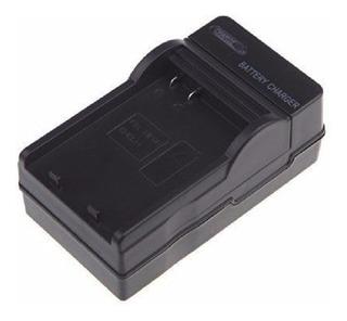 Cargador Nikon D D5300 D5200 D3300 Ver Mas Modelos Ph Ventas