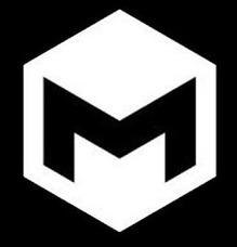 Merx Servicio De Cadeteria Y Fletes