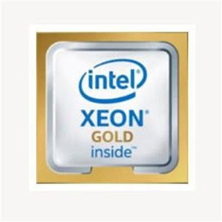 Intel Corp. Bx806736152 Xeon Gold 6152