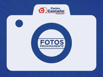 Quintas Venta San Carlos
