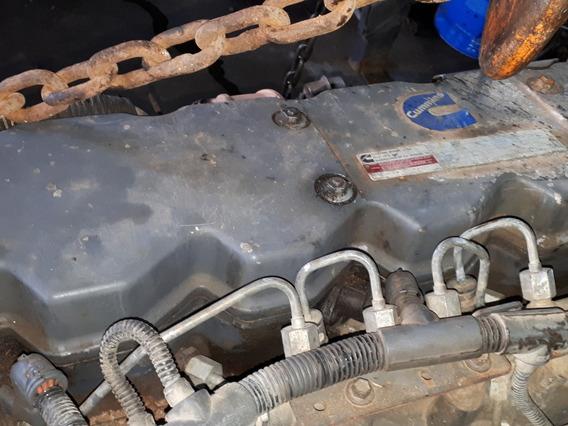 Volkswagen 24.250 Constelletion