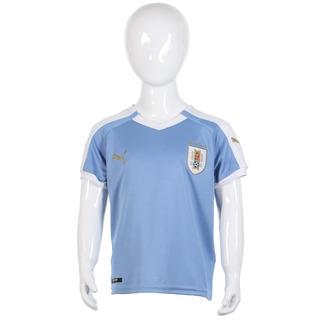 Puma Camiseta Uruguay De Niño