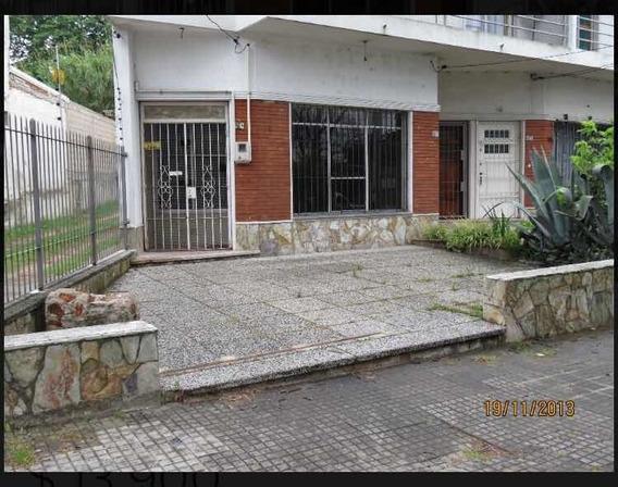 Precioso Alquiler Casa 2 Dormitorios Prado!!