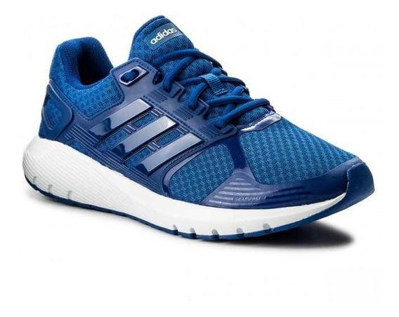 Champión Calzado adidas De Hombre Running Deporte Mvdsport