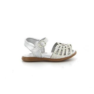Sandalias Niñas De Zara Libre Uruguay En Mercado nkNX0wOP8
