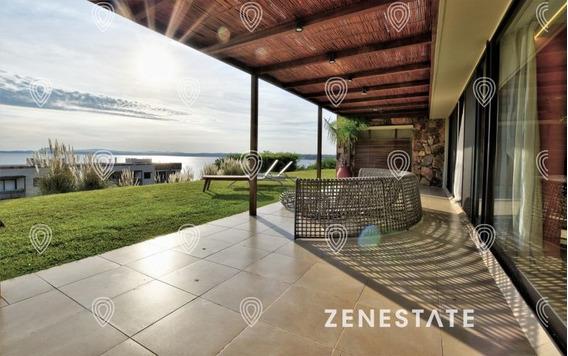 Venta De Apartamento, 3 Dormitorios. Punta Ballena
