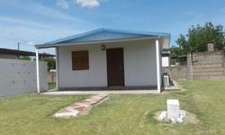 Casa En San Javier