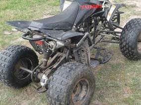 Yumbo 4track 110