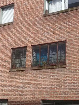 Traspaso Apartamento Del Ministerio De Vivienda(3 Dormitorio