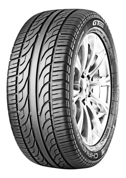Cubierta Neumático Gt Radial 165/60 R14 75/h Champiro