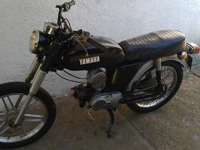 Yamaha Ib