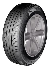 Neumático De Auto Michelin 175/70 R14 Energy Xm2 88t