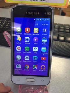 Samsung J1 Mini Prime ! Whatsapp