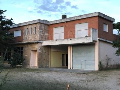 Vendo Local Comercial En Interbalnearia Y Pérez Butler
