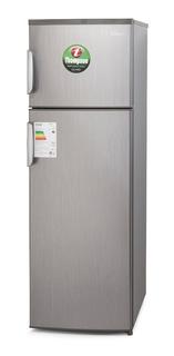Refrigerador Thompson James Rthme 262 In Megastore Virtual