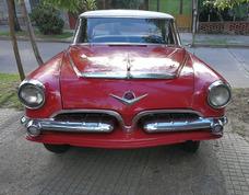 Dodge 1955, En Impecable Estado ! ! ! !