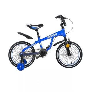 Bicicleta Canyon Bebesit Rodado 12 - Envío Gratis!