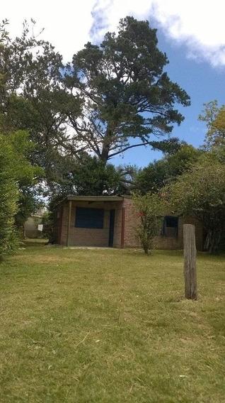 Casa En San Luis Cerca De Piriapolis Y Atlantida.