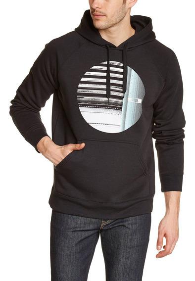 Canguro Oakley Grand Pullover