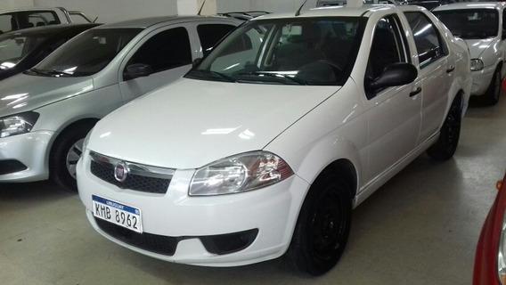 Fiat Siena Atractive