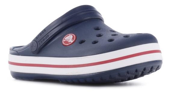 Crocs Crocband Originales 069.110160148