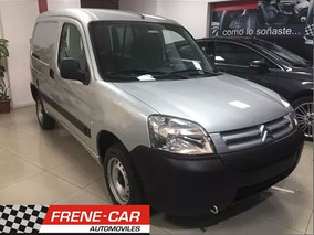 Citroen Berlingo Business M69 1.6 0 Km.