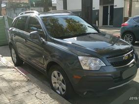 Kia Rio 1.4 Ex 109cv 6mt 2013