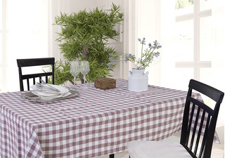 Mesa Rinconera Cocina Divino - Hogar, Muebles y Jardín en ...