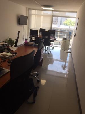 Oficina Amplia Con Gge.puede Ser Vivienda