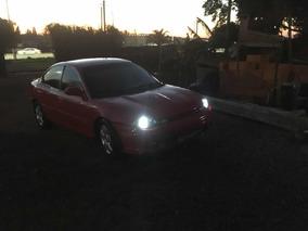 Chrysler Neon 2.0 Le 1998