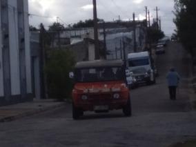 Citroën Ranger Mehari