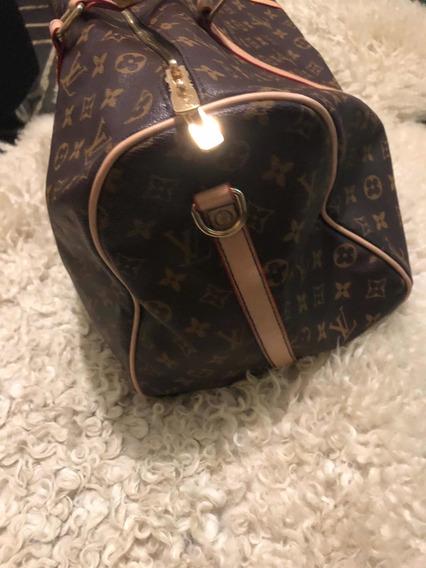 Bolso Luis Vuitton
