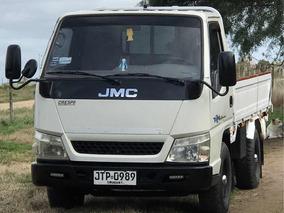 Jmc Modelo Nhr 1032 099855156