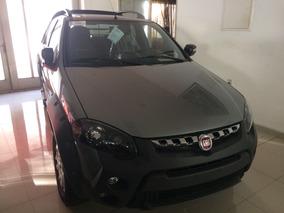 Fiat Strada Adventure Strada Adventure Okm