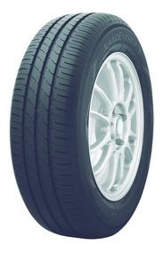 Cubierta Neumático Toyo Nanoenergy3 -155/65 R14