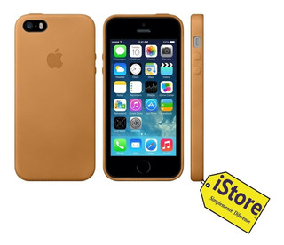 Case iPhone 5 - 5s Súper Oferta !!