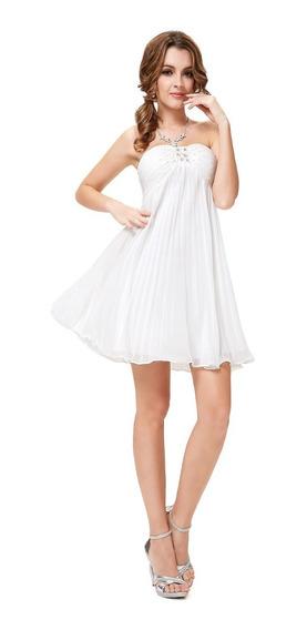 Vestidos De Fiesta Para Señoras De 40 Años Vestidos Largo