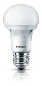 Lámpara Led Essential , E27, 9w, Cálida - Philips L27064