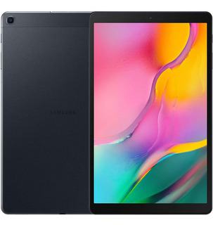 Tablet Samsung Galaxy Tab A 2019 10.1 Lte 32gb Android Amv